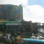 Where to Stay in Genting Highlands