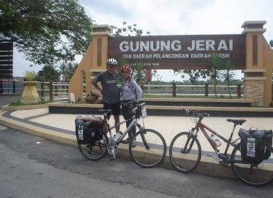 cyclearoundMalaysia
