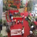 CNY at Ikano Power Center
