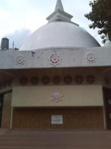 MahaVihara5