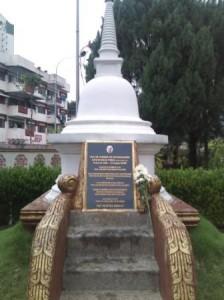 MahaVihara6