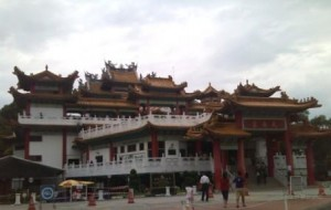 TheanHouTemple1
