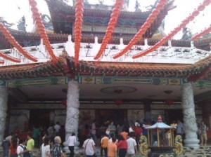 TheanHouTemple2