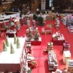 Tropicana City Mall, Petaling Jaya (3 Damansara)