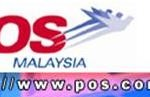 Where to send your letters or packages from Malaysia