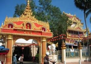 BurmeseTemple-Penang