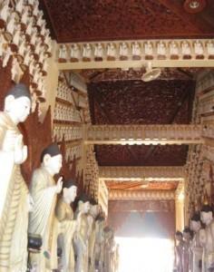 BurmeseTemple-Penang2