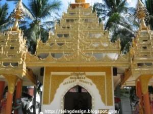 BurmeseTemple-Penang4