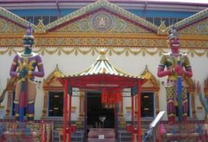 Thaitemple-Penang1