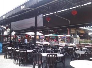 MingTien-foodcourt1