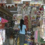Craft & Festive Supply Shop in PJ and KL