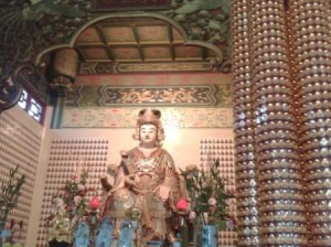 TheanHouTemple6