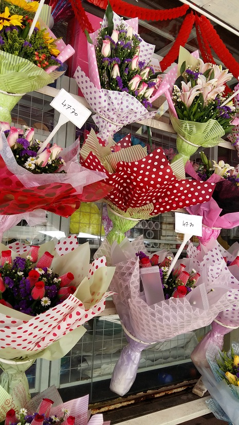 Teddy Flower Bouquets -enduring gift for that someone special
