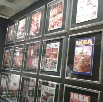 IKEA Magazine Cover Collection Thru the Years - Visit Malaysia - photo#24