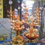 Indian Accessories, sandalwood from New Malliga in Brickfields