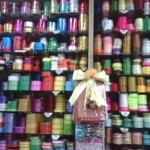 Craft and Creativity Supplies