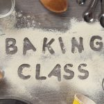 Do you need to go for baking classes in order to learn baking?
