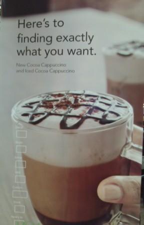 Gourmet Coffee vs the Local Malaysian Nescafe or Coffee