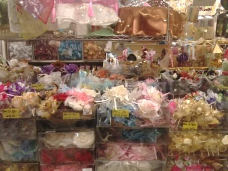 Wedding Gift Ideas Kuala Lumpur : Malay wedding gifts and artificial flower supplier in Kuala Lumpur