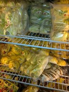 Where to get Vegetarian Frozen FoodSupplier in Klang Valley