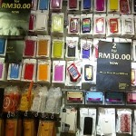 Where to get Cheap and Huge Selection of Covers for Mobile Phone, Tablets, iPad, iPhone and Blackberry