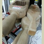 Where to find wooden mooncake moulds/ mold
