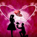 Lirik Jawapan Kasih (Answer of Love) by Amy Mastura
