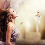Lirik Suraya by Headwind (Zainal Abidin)