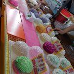 Mooncake Festival & Jelly Mooncakes