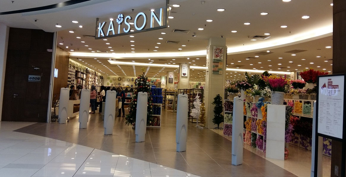 Image result for kaison malaysia