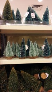 Kaison Christmas Deco