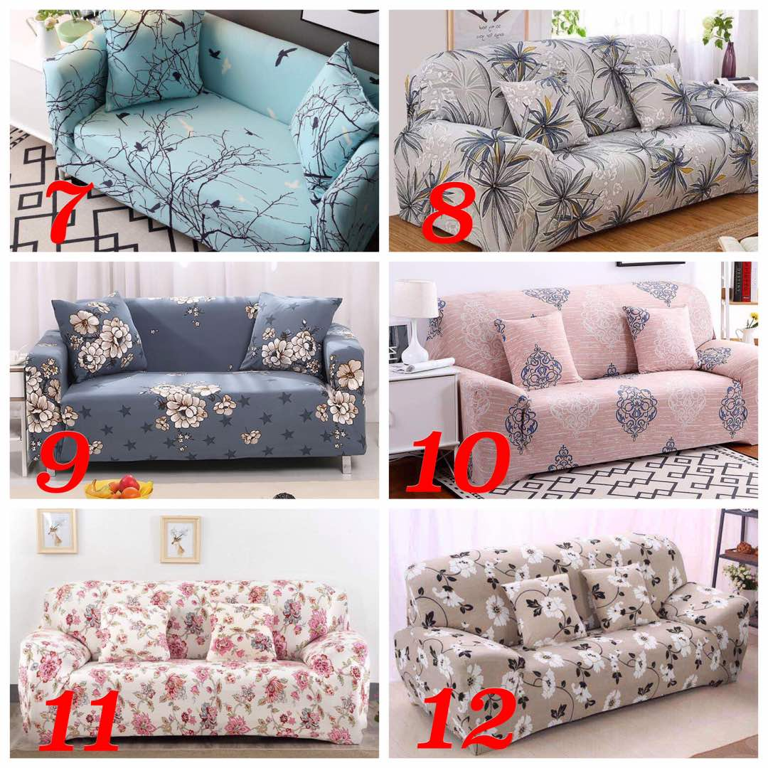 Where to buy sofa covers for your sofa set