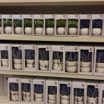 Kaison decorative plants