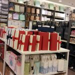 Kaison: Gift items, boxes, stickers, wrapping and decorative paper