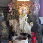 Chempaka Buddhist Lodge Taman SEA Petaling Jaya