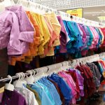 Raya clothing for kids