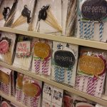 Kaison Creative Party Supplies