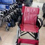 Making your home elderly friendly- handbars, commode, wheelchair, walkers
