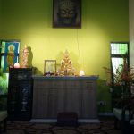 Affordable Buddhist Funeral Services in Malaysia