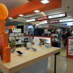 Redmi dealer in Digital mall
