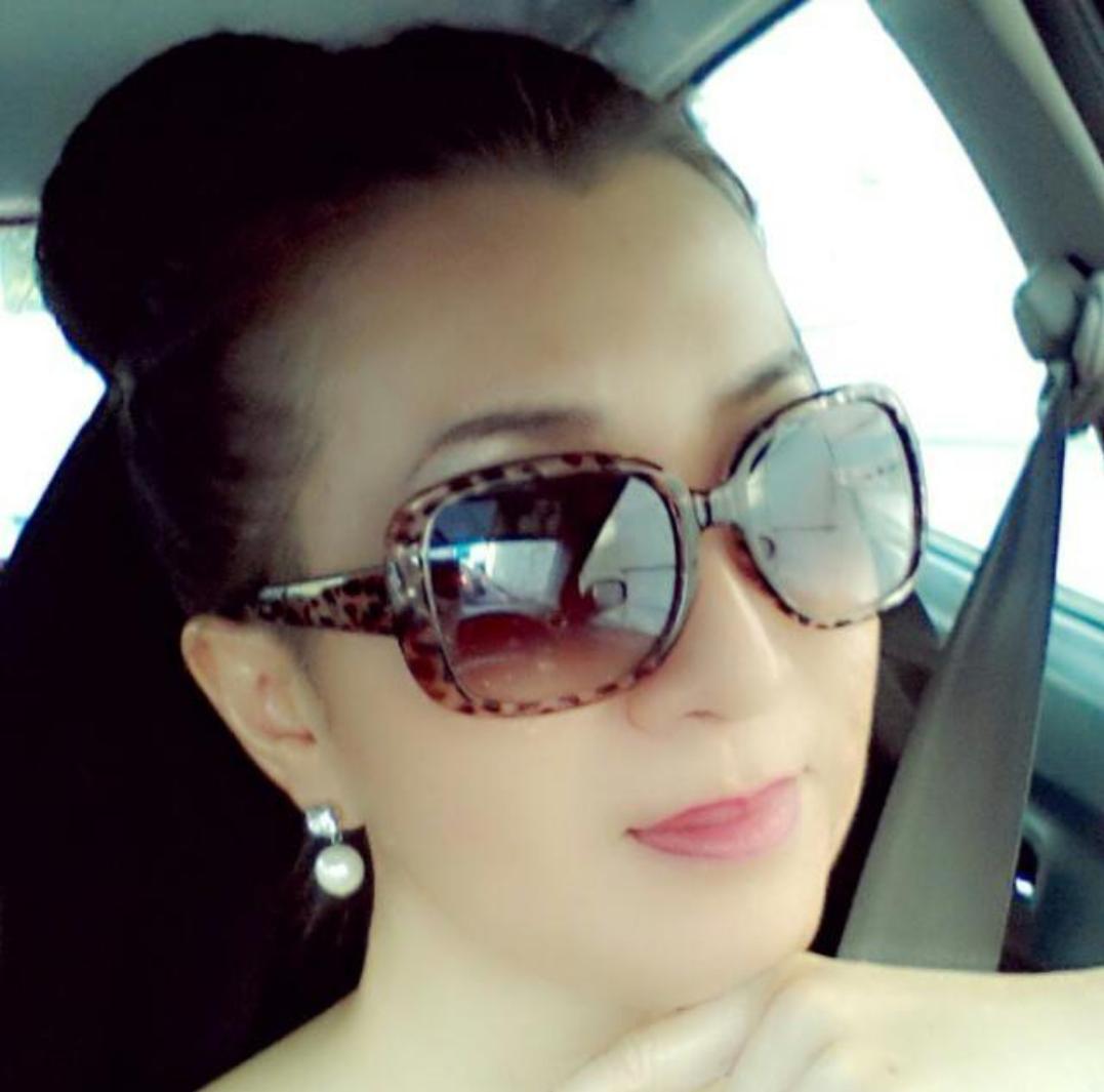 Sukhada Lim