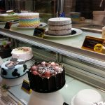 Cake Sense Outlets, Locations and Telephone Numbers