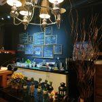 Grandeur Gallery Cafe in Kota Kemuning