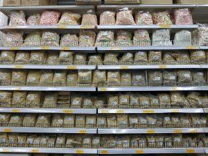 House of Ingredients HOI Bandar Sri Damansara, Petaling Jaya