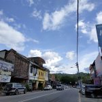 Hulu Langat- a place filled with nostalgic memories