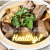 Is bak kut teh healthy for you?