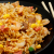 Can eating fried rice everyday kill you?