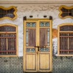 A tale of a Haunted House near my home (Petaling Jaya, Selangor)