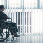 Should you send your parents to nursing home/ old folks home?
